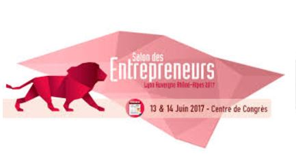 ACTU: AVALOR au salon des Entrepreneurs de Lyon