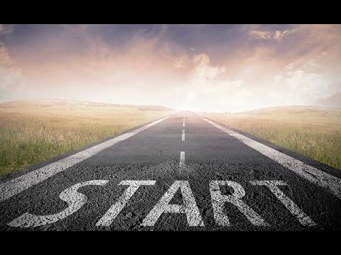 Comment démarrer son activité d'entrepreneur? Comment créer son entreprise? Utilisez AVALOR