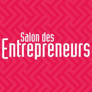 Le salon des entrepreneurs de lyon 2017 r sum des deux for Salon des entrepreneurs de lyon