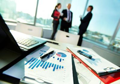 Comment évaluer une entreprise non cotée? Quelles sont les méthodes utilisées? Quelles sont les méthodes recommandées? AVALOR vous évoque les méthodes utilisées et recommandées par le gouvernement