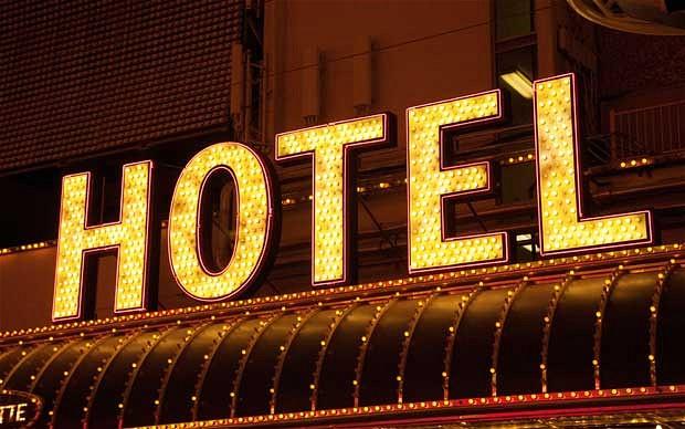 Comment estimer la valeur d'un hôtel? Quels sont les critères à prendre en compte?