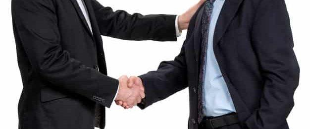 Comment faire la transmission de son entreprise? Actualité de la reprise et transmission d'entreprise de la semaine