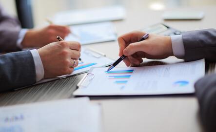 Comment réussir sa cession? Comment évaluer son entreprise de façon efficace et rapide?