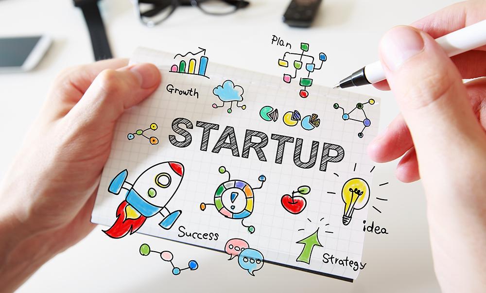 Comment évaluer une start-up? Quels critères sont pris en compte lors de l'évaluation?