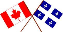 Comment développer l'activité de son entreprise? Pourquoi se tourner vers le Canada? Comment implanter sa société au Québec?