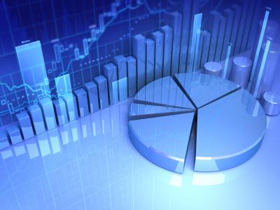 Comment évaluer une entreprise? Quelles sont les méthodes pour évaluer une entreprise? Quelles techniques utiliser?