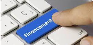 FINANCEMENT REPRISE ENTREPRIE