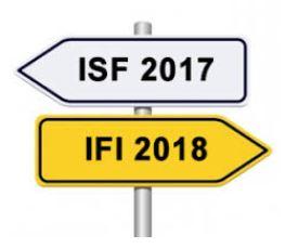 IFI transmission entreprise