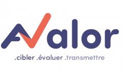 AVALOR Valorisation entreprise et fonds de commerce