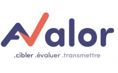 AVALOR Valorisation entreprise et fonds de commerce